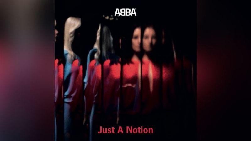 ABBA - 'Just a Notion': LETRA y traducción en ESPAÑOL